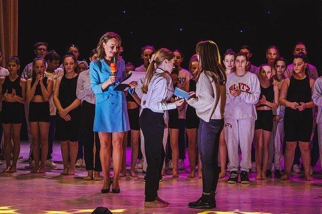 Зібрали понад 50 тис грн: в Ужгороді пройшов третій благодійний концерт ССТ «БЛІЦ» (ФОТО), фото-4