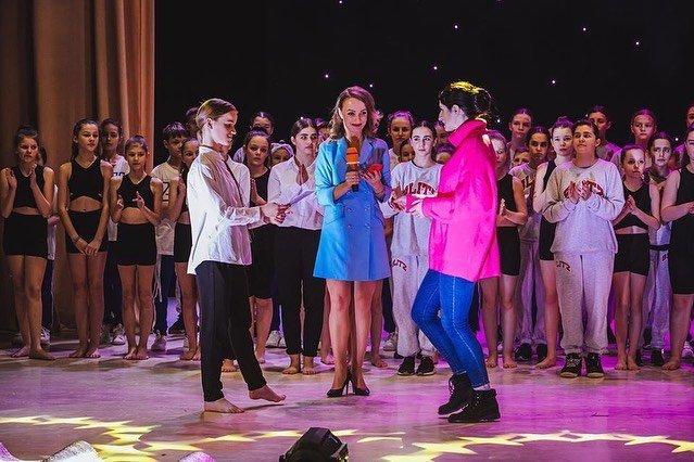 Зібрали понад 50 тис грн: в Ужгороді пройшов третій благодійний концерт ССТ «БЛІЦ» (ФОТО), фото-3