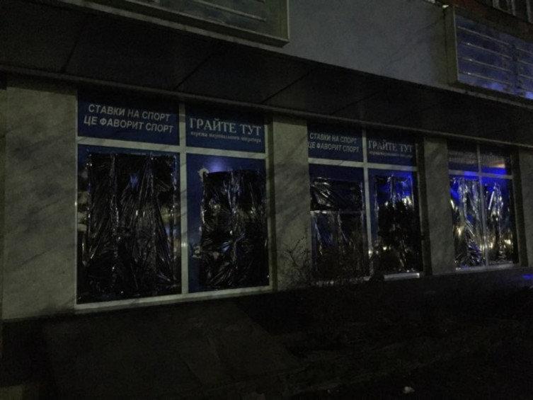 Який вигляд мають закриті гральні заклади в Ужгороді (ФОТО), фото-4
