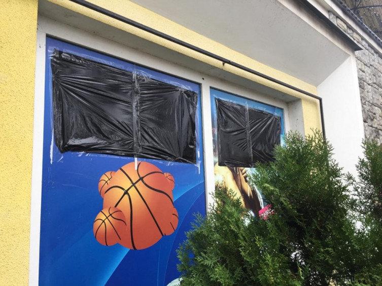 Який вигляд мають закриті гральні заклади в Ужгороді (ФОТО), фото-2