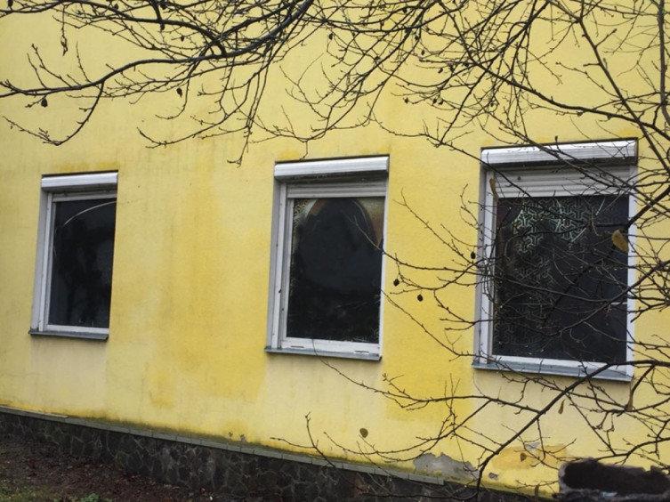 Який вигляд мають закриті гральні заклади в Ужгороді (ФОТО), фото-3