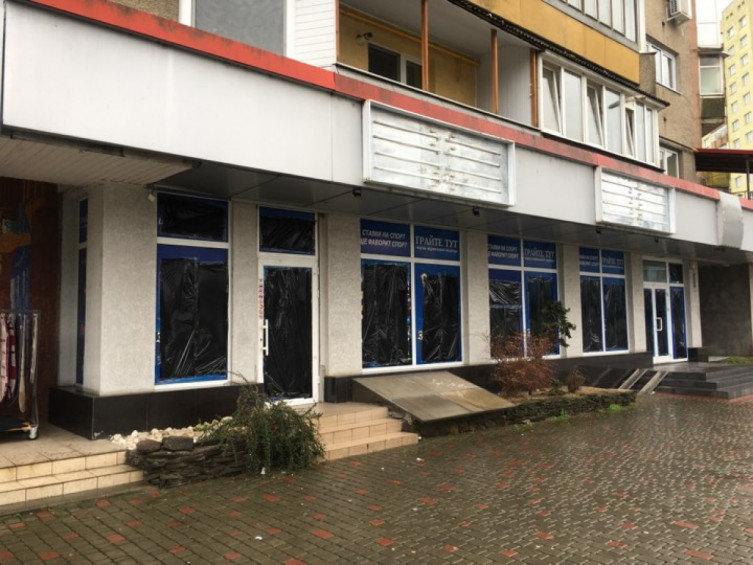 Який вигляд мають закриті гральні заклади в Ужгороді (ФОТО), фото-5