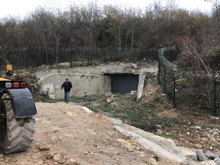 Українське золото. Що чекає на Мужіївське родовище на Закарпатті? (ФОТОРЕПОРТАЖ), фото-2