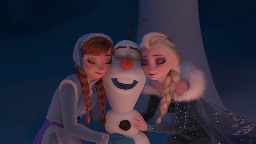 12 найкращих новорічних та різдвяних мультфільмів (ФОТО), фото-1