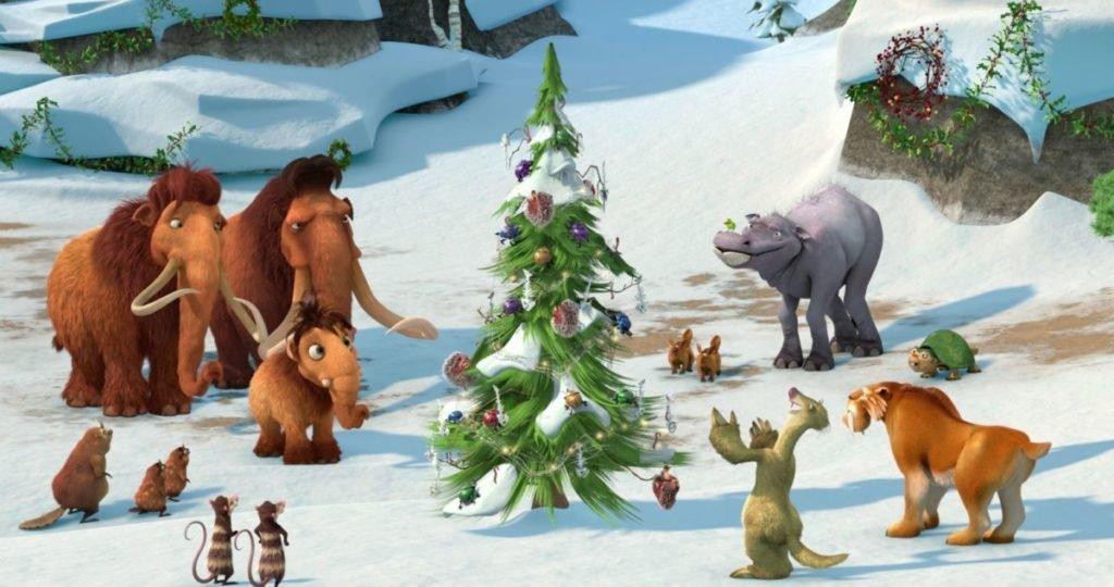 12 найкращих новорічних та різдвяних мультфільмів (ФОТО), фото-9