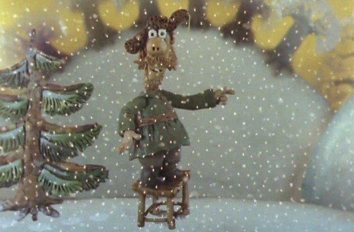 12 найкращих новорічних та різдвяних мультфільмів (ФОТО), фото-7
