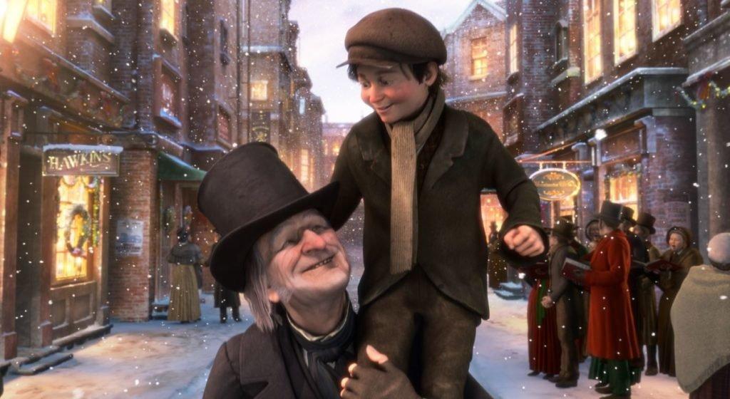 12 найкращих новорічних та різдвяних мультфільмів (ФОТО), фото-5