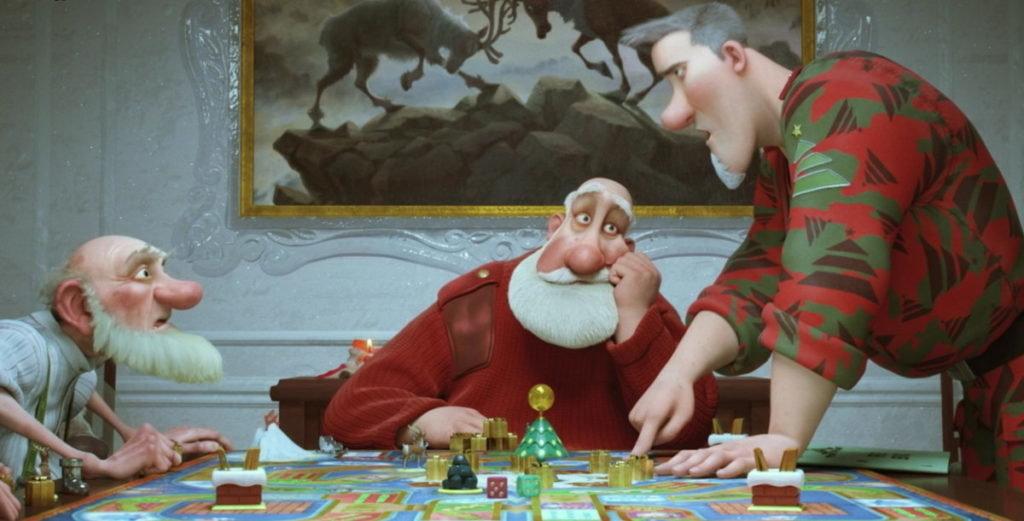 12 найкращих новорічних та різдвяних мультфільмів (ФОТО), фото-6