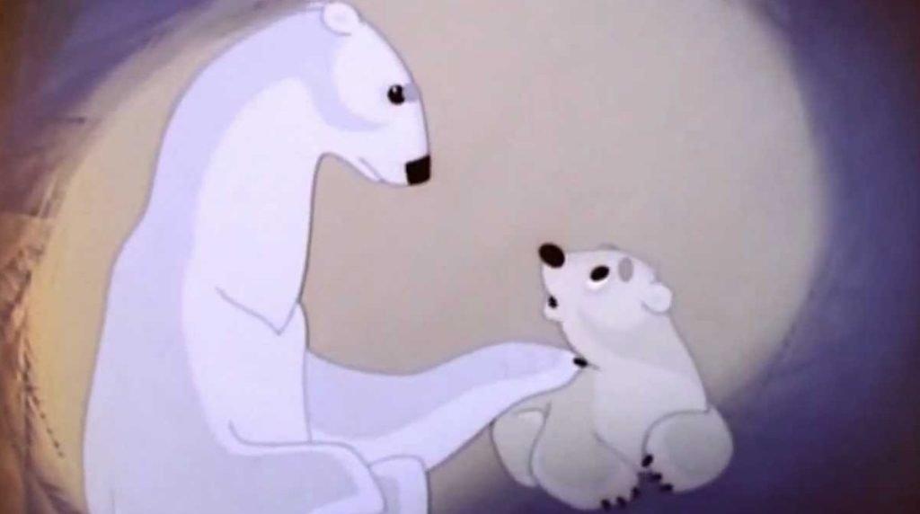 12 найкращих новорічних та різдвяних мультфільмів (ФОТО), фото-12