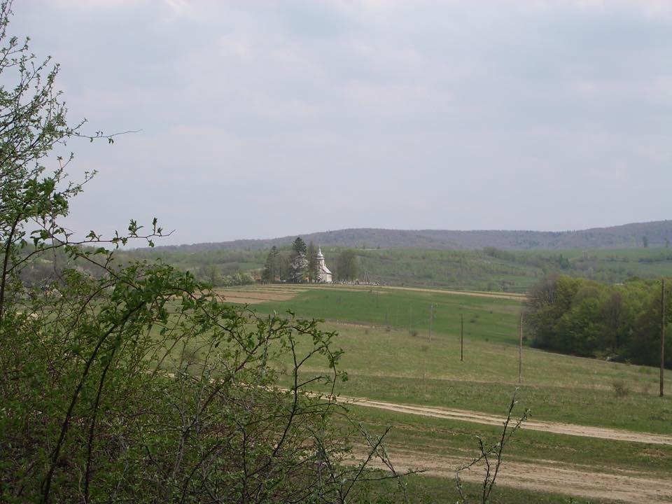 ТОП-10 затишних закарпатських сіл, про які не знають туристи (ФОТО), фото-2