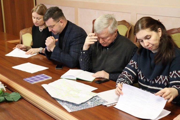 Ужгородський «Малий Галагов» увійде до списку світових об'єктів ЮНЕСКО, фото-2