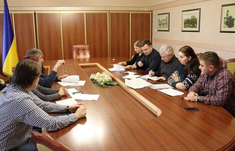 Ужгородський «Малий Галагов» увійде до списку світових об'єктів ЮНЕСКО, фото-1