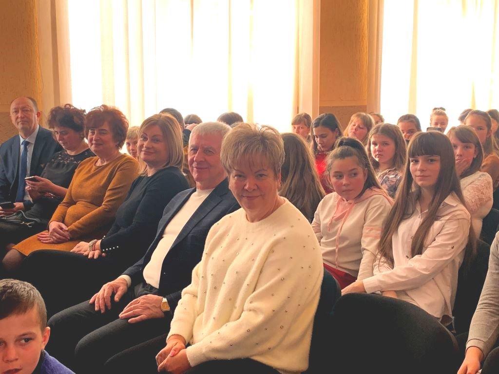 На Закарпатті відкрили другий обласний оздоровчий заклад для дітей (ФОТО), фото-4