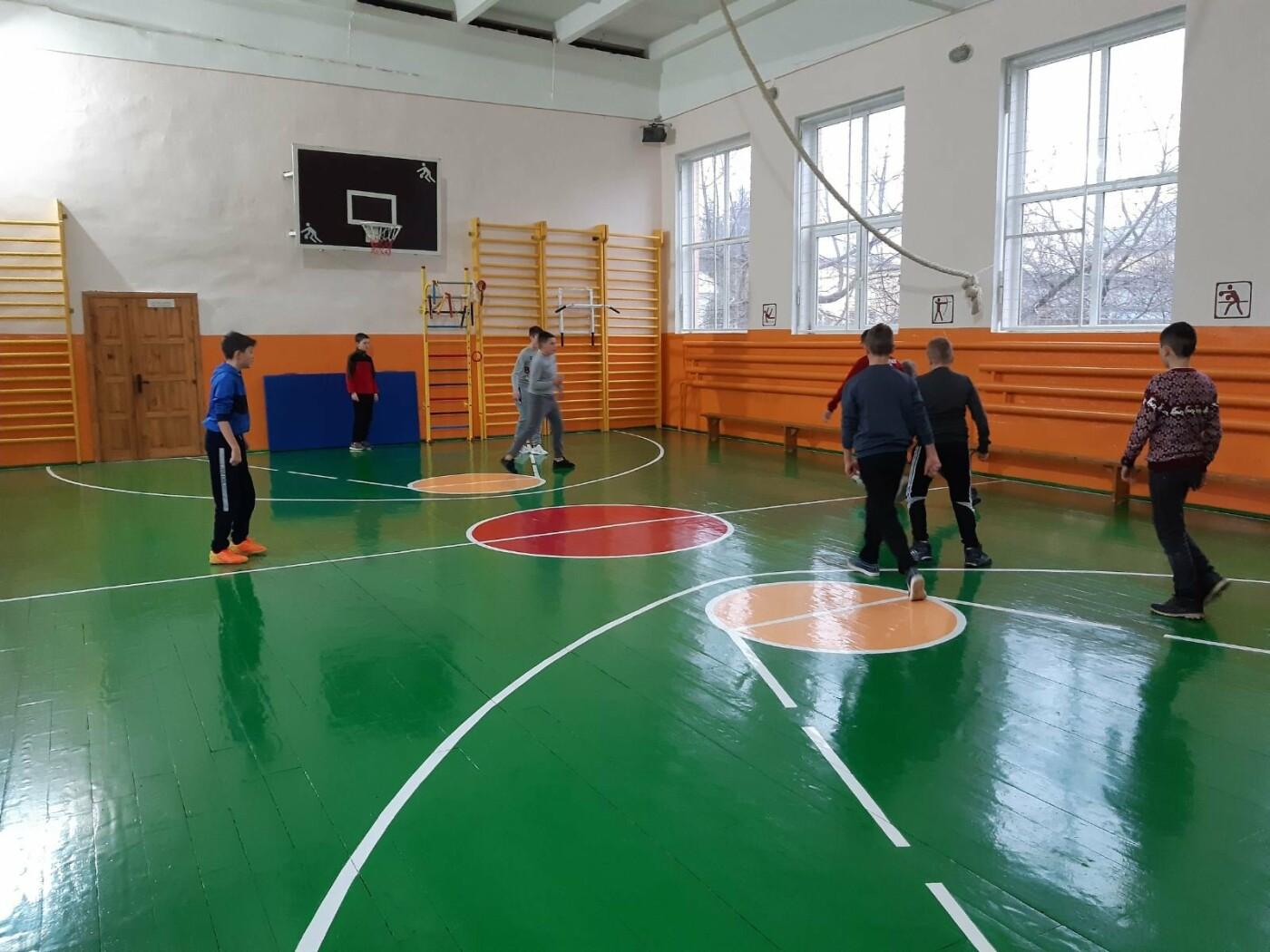 На Закарпатті відкрили другий обласний оздоровчий заклад для дітей (ФОТО), фото-3