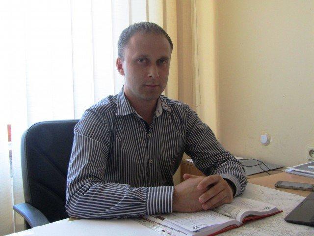 Відомо хто замінить Олександра Білака в Ужгородській міській раді - ЗМІ, фото-1