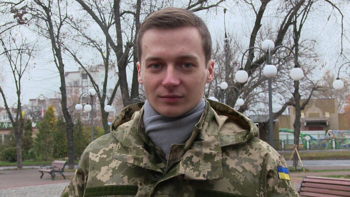 Кіборги витримали, не витримав бетон: сьогодні 5-та річниця падіння вежі Донецького аеропорту (ФОТО), фото-3