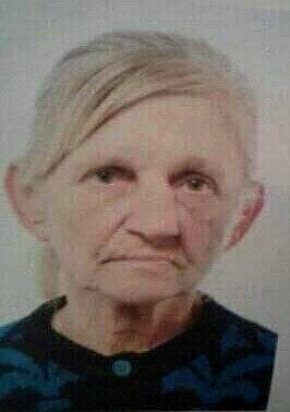 РОЗШУК: в Ужгороді 9 січня безслідно зникла 67-річна жінка, фото-1
