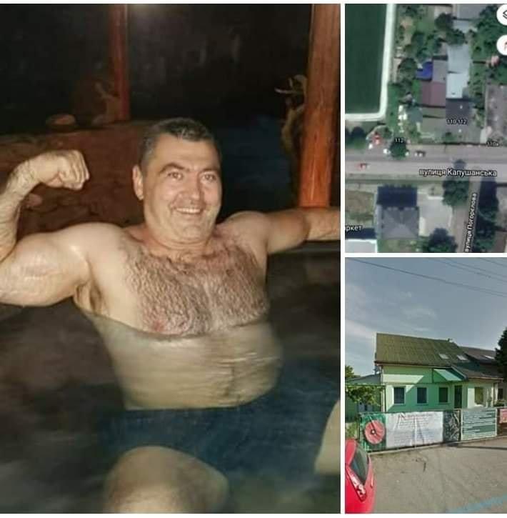 Наркоторгівця з Ужгорода знову взяли під варту, і знову із заставою - у понад 300 тис грн, фото-1
