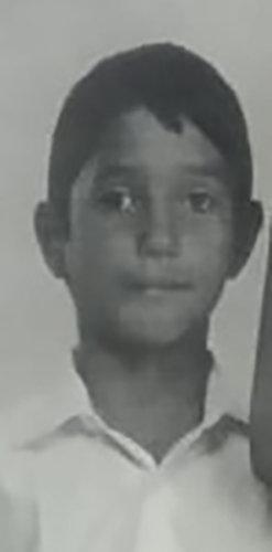 Поліція розшукує 13-річного ужгородця, який зник минулого місяця (ПРИКМЕТИ), фото-1