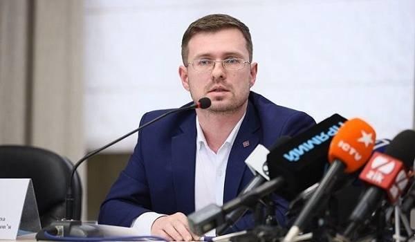 """""""Китайський"""" вбивця: коронавірус розширює географію - чи у безпеці Україна?, фото-4"""