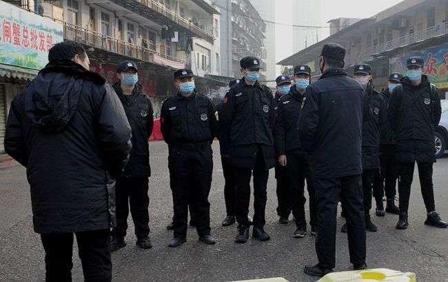 """""""Китайський"""" вбивця: коронавірус розширює географію - чи у безпеці Україна?, фото-3"""