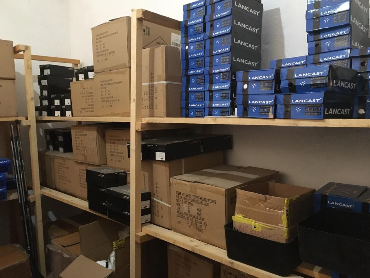 """Використовували """"піджаків"""" - на Закарпатті податківці вилучили товар вартістю понад 4 млн грн (ФОТО), фото-3"""
