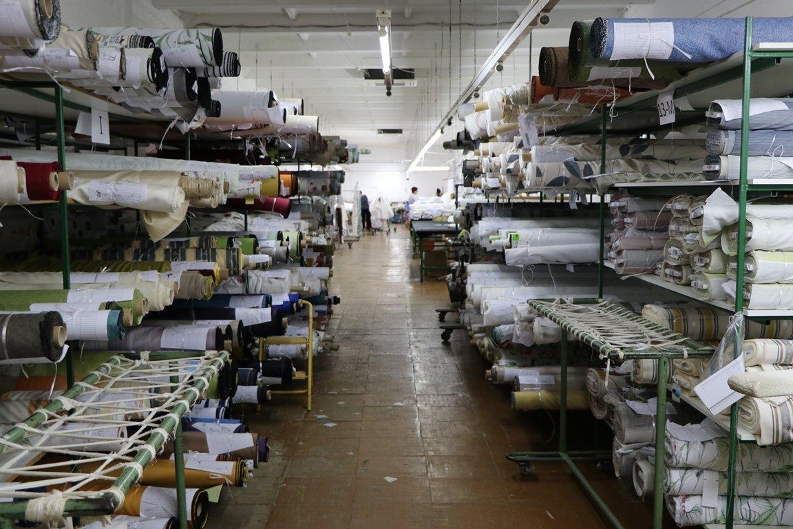Переробна промисловість на Закарпатті матиме життя (ФОТО), фото-1