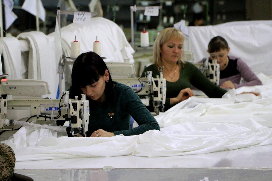 Переробна промисловість на Закарпатті матиме життя (ФОТО), фото-3