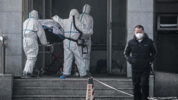 Україна евакуює своїх туристів із Китаю: планується по 2 авіарейси компаній МАУ та SkyUp, фото-2