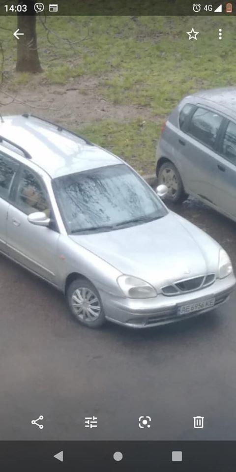 Свавілля колекторів в Ужгороді: поліція прокоментувала насильницьке виселення пенсіонерки (ФОТО), фото-3