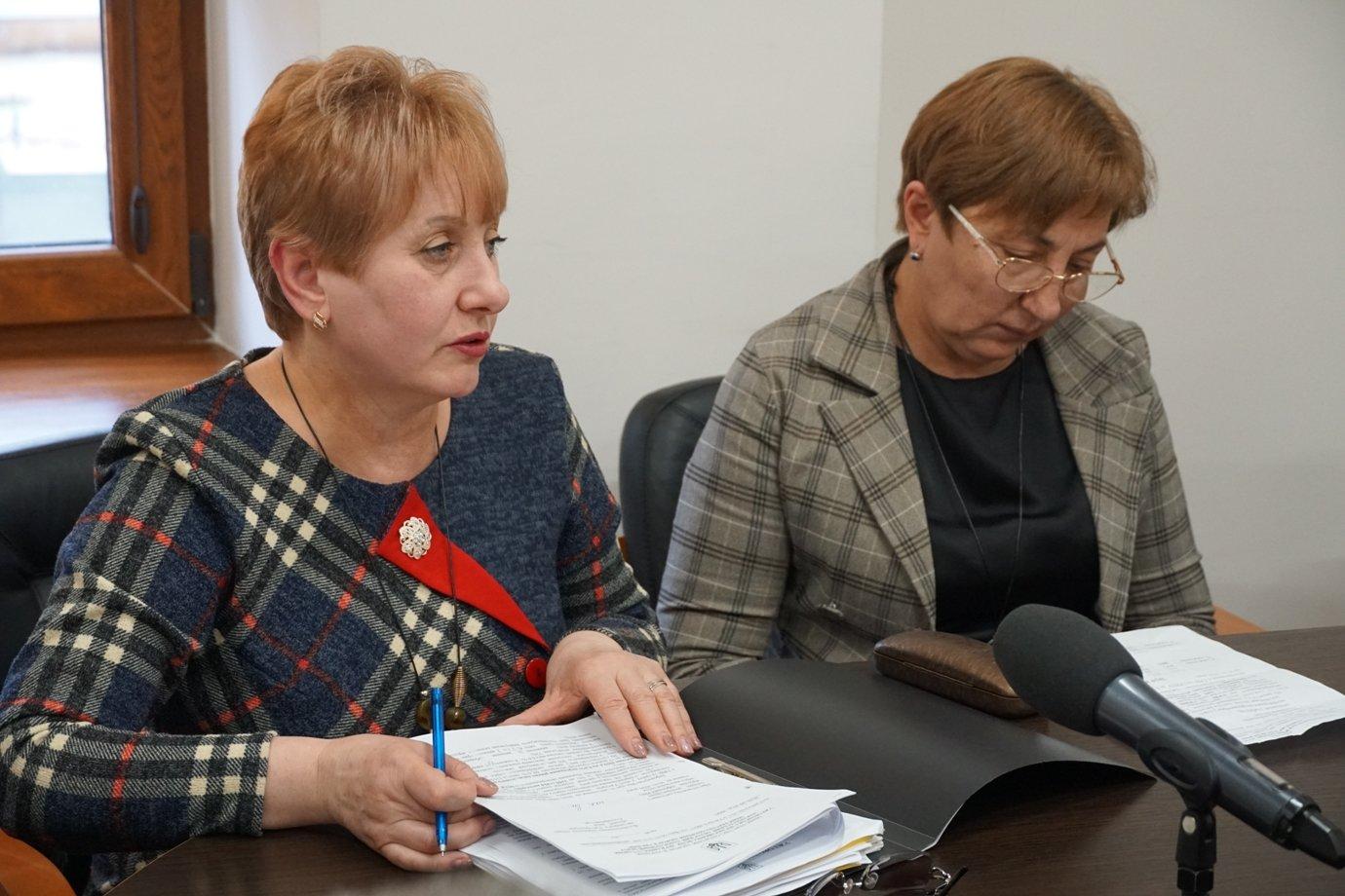 Садки працюватимуть: у міськраді Ужгорода розповіли, чому запровадили карантин у школах, фото-1