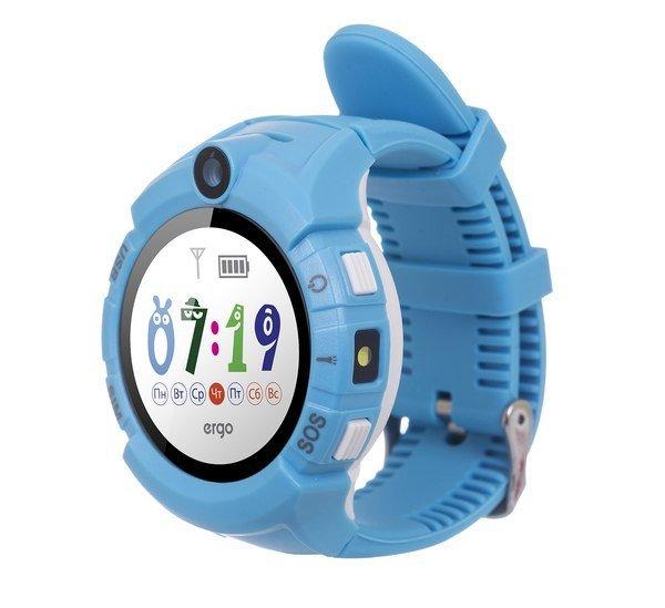 Чи потрібен смарт-годинник вашій дитині та у якому випадку? (ФОТО), фото-1