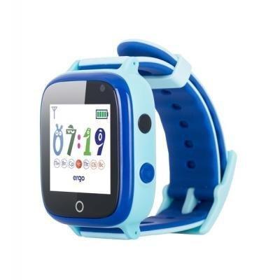 Чи потрібен смарт-годинник вашій дитині та у якому випадку? (ФОТО), фото-3