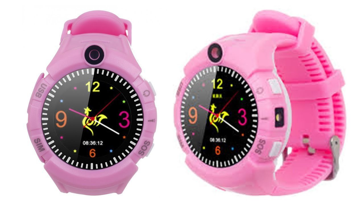 Чи потрібен смарт-годинник вашій дитині та у якому випадку? (ФОТО), фото-2