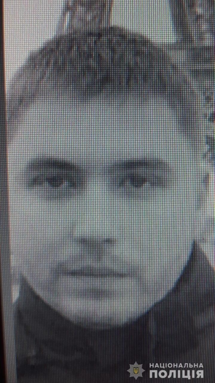 Поліція розшукує наркодилера із Закарпаття (ФОТО), фото-1