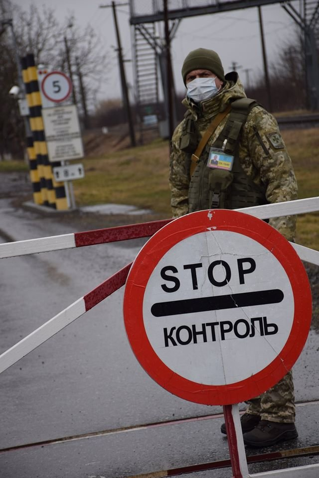 До уваги закарпатців: змінено порядок перетину кордону з Румунією, фото-1