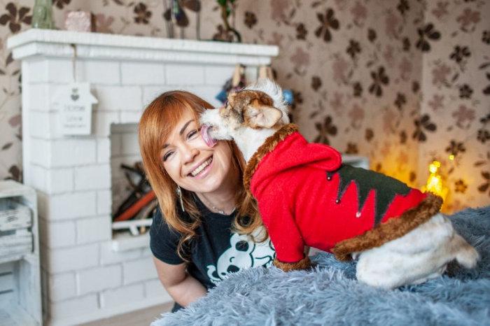 Боротьба за життя: 5 неймовірних історій про тварин з ужгородського притулку Барбос, фото-1