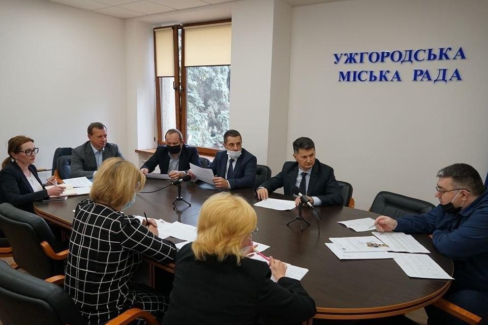 Низькопідлогові, на 100 пасажирів: Ужгород купує ще 7 автобусів Електрон (ФОТО), фото-2