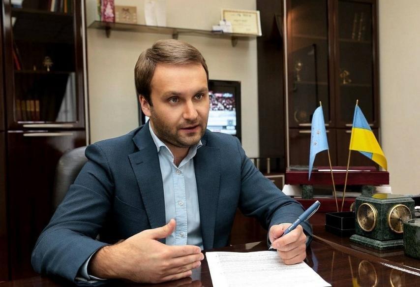 Стало відомо ім'я імовірного нового заступника голови Закарпатської ОДА, фото-1