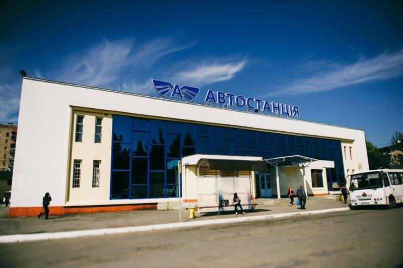 Транспорт запустили, але проїзд подорожчав: відомо вартість міжміських перевезень на Закарпатті, фото-1
