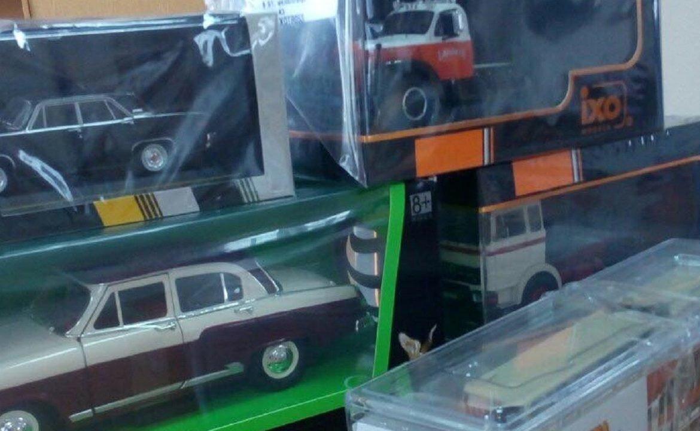 """""""Автомобільна"""" контрабанда: закарпатські митники вилучили іграшкових машинок на понад 100 тисяч (ФОТО), фото-1"""