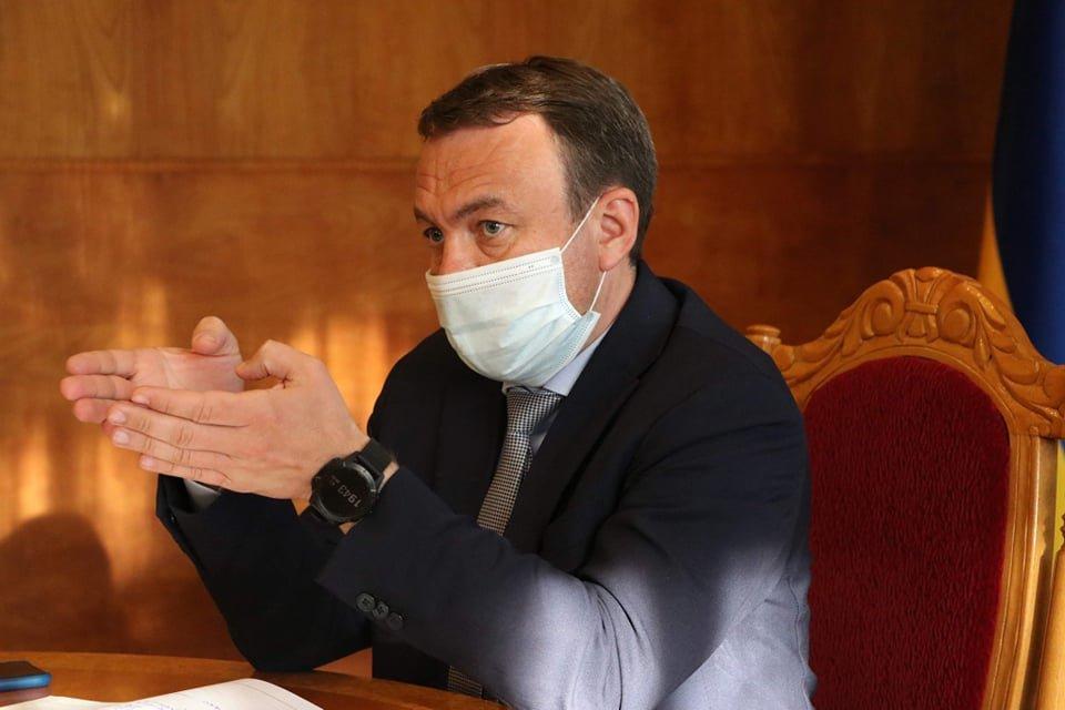 Громада проголосувала «за» сміттєсортувальний та переробний завод в Ужгородському районі, фото-3