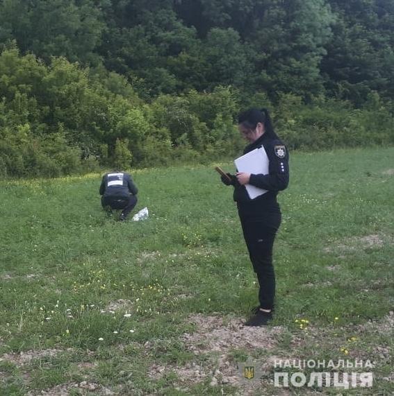 Закарпатець незаконно виростив на своїй ділянці 3 гектари коноплі (ФОТО), фото-4