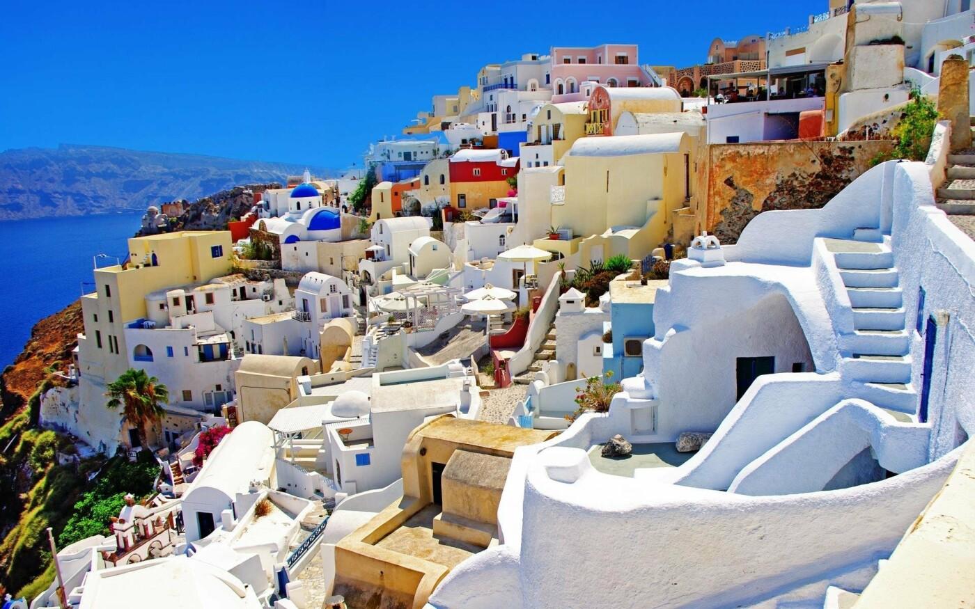 Туристичне літо під час пандемії: які країни готуються приймати іноземних туристів (ФОТО), фото-1