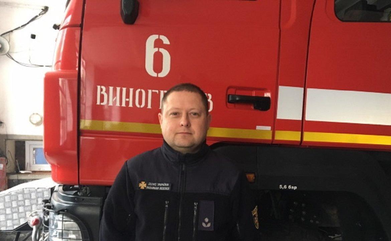 Пожежна частина вдома: закарпатець зібрав цілий автопарк мінікопій машин «101» (ФОТО), фото-1