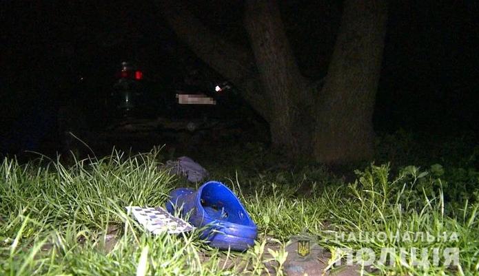 Жахлива трагедія: п'яна жінка за кермом збила 4 дітей, один з хлопчиків перебуває у комі (ФОТО, ВІДЕО), фото-3