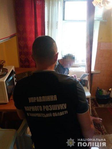 Злочинне угруповання грального бізнесу викрили у Берегові (ФОТО), фото-2