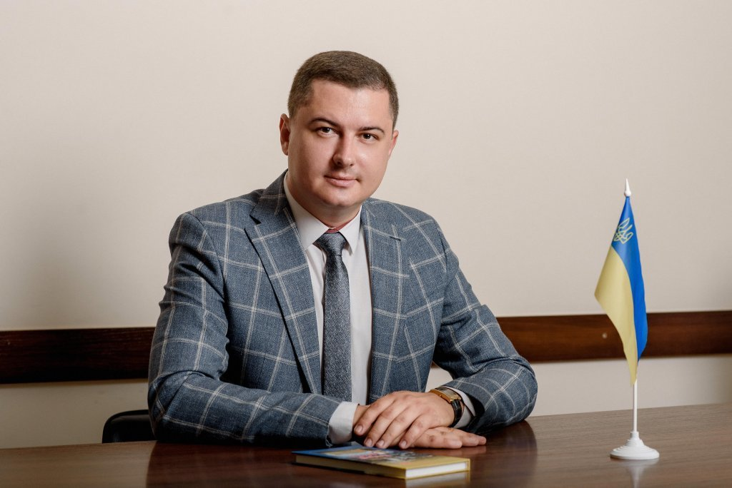«Запровадження в УжНУ спеціальності Правоохоронна діяльність виявилося успішним» - Ярослав Ступник, фото-1