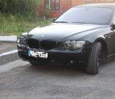 На Закарпатті затримали автівку, яку розшукували у Литві (ФОТО), фото-1