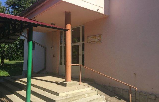 Єдину в області лікувальну школу-інтернат хочуть закрити (ФОТО), фото-3